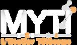 logo_myti_2020_blanc_web.png