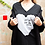 Thumbnail: T-shirt Bandicoeur