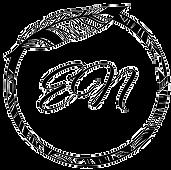 logo_initiales_EN.png