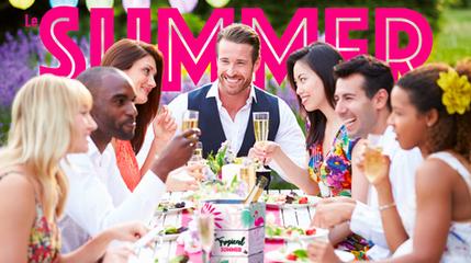 Icepac Summer   14,90€