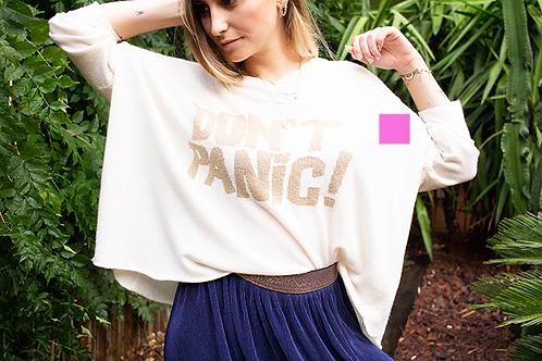 Pull Panic Banditas
