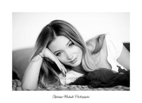 20181106-STEPHANIE MADAULE PHOTOGRAPHE C
