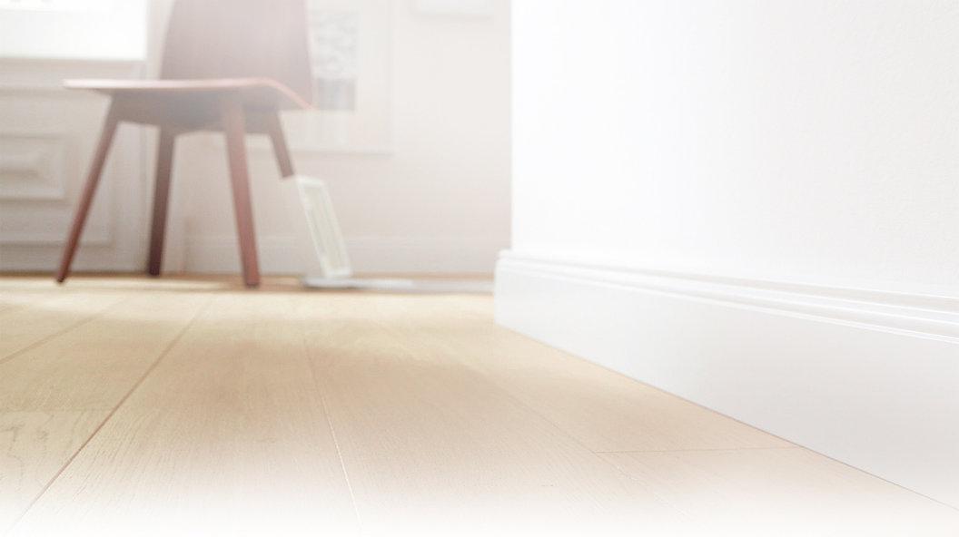 plancher_home.jpg