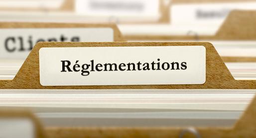 Mise en place d'un registre public d'accessibilité dans les établissements recevant du public