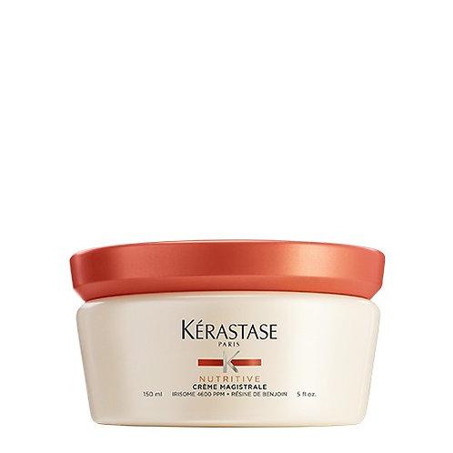 Crème Magistrale, 150 ml