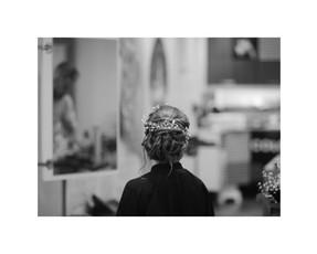 20180707-stephanie madaule photographe a
