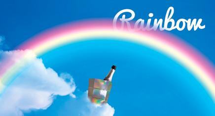 Icepac Rainbow   14,90€