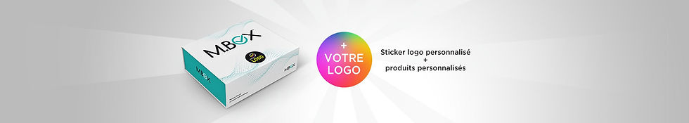 header_pages_mbox_sticker_produits_perso