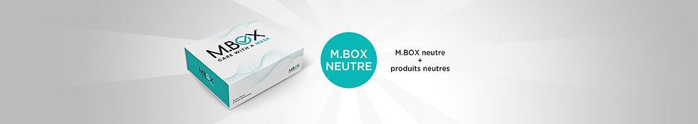 header_pages_mbox_neutre.jpg