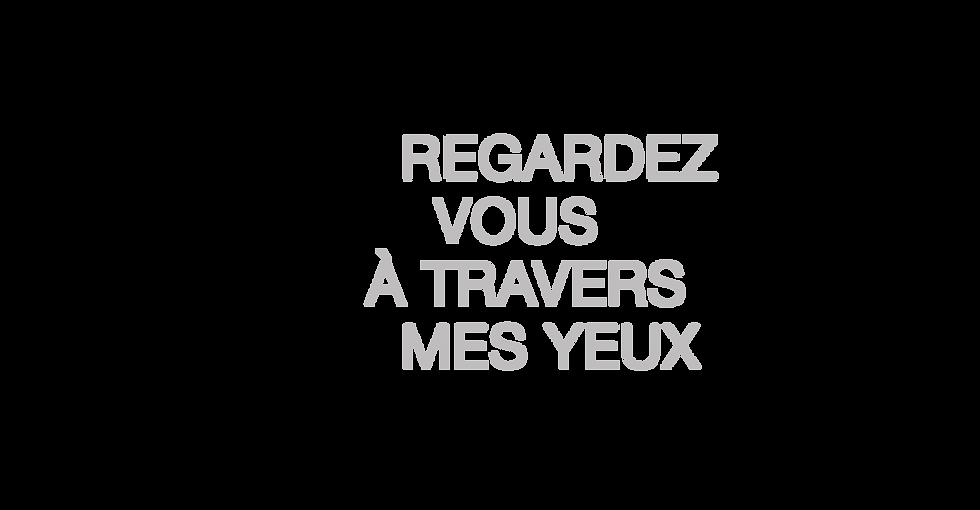 texte_regardez3.png