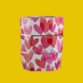 Icepac Love   14,90€