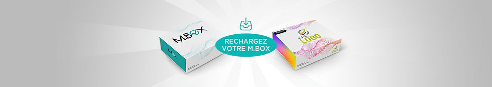 header_pages_mbox__rechargez-min_newlogo