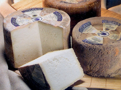 Fromages Vivaldi