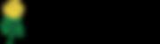 Table_logo_Horizonal.png
