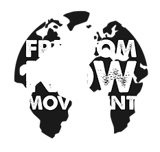FreedomNow_Globe-01.png