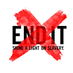 END_IT_logo.jpg