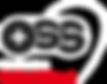 logo_blanc-1.png