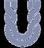 Untethered-U.png