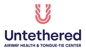 Untethered-logo-noR.png