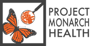 Project Monarch Health Logo.png