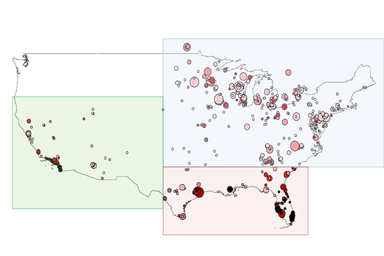 Sampling Locations and OE Prevelence.png