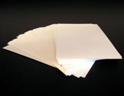 index-cards