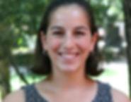 Isabella G. Ragonese