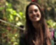 Cecilia Nachtmann_edited.jpg