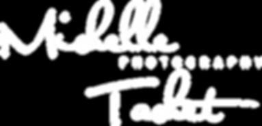 Michelle Tachet-logo1-wh.png