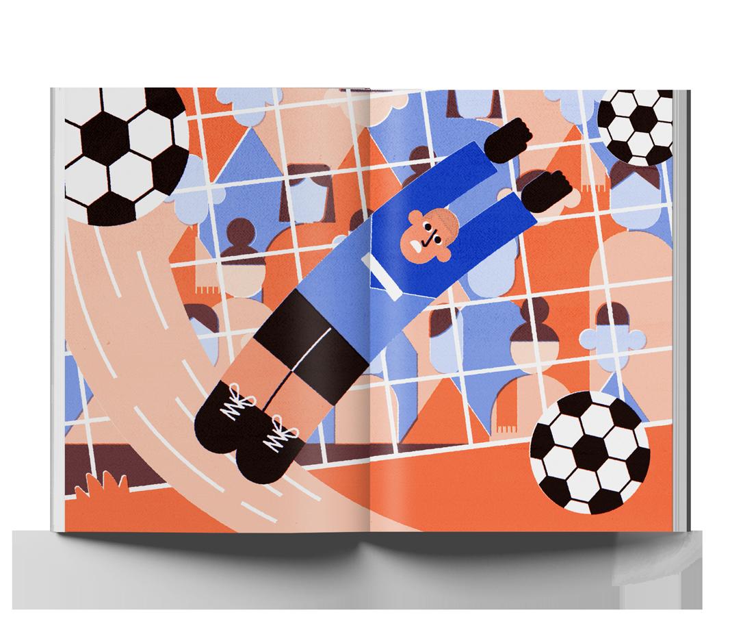 Football_Spread_Website_V3