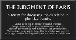 The+Judgement+Of+Paris