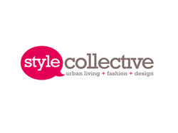The-Style-Collective