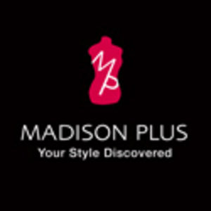 madison+plus+two