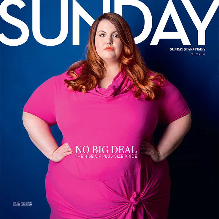 SUNDAY-Cover-hi-res