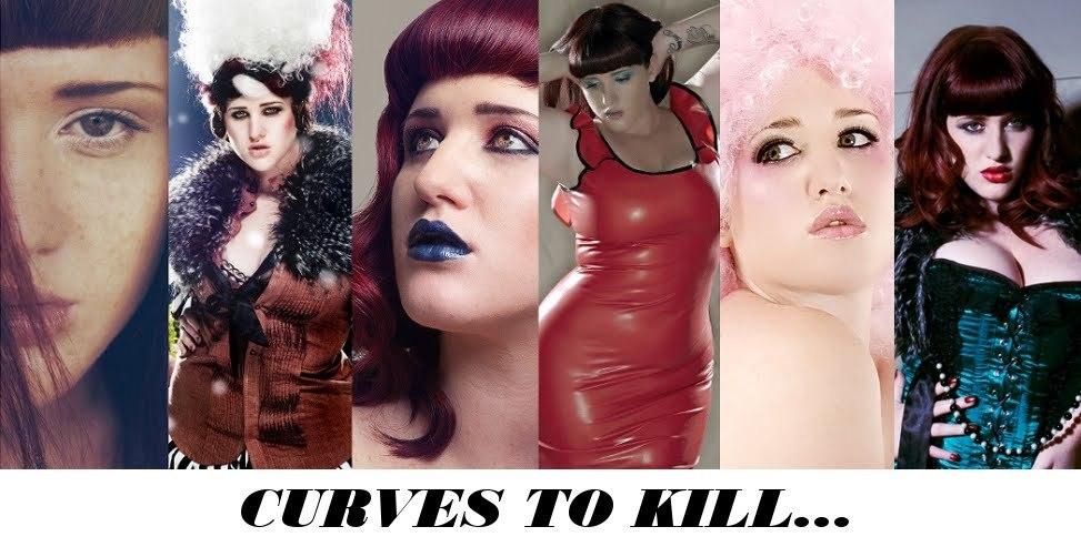 curves+to+kill+blog