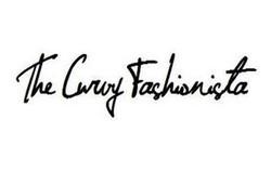 the-curvy-fashionista-best