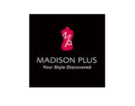 Madison-Plus-modified