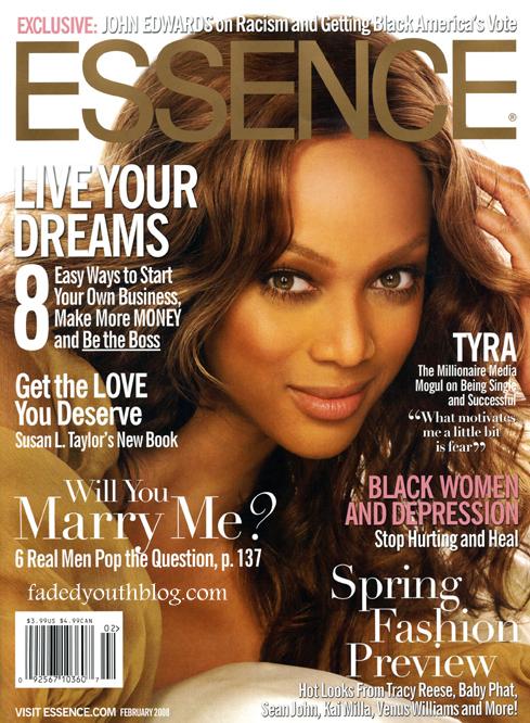 essence-magazine-o