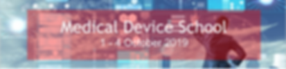 Medical Device School.PNG