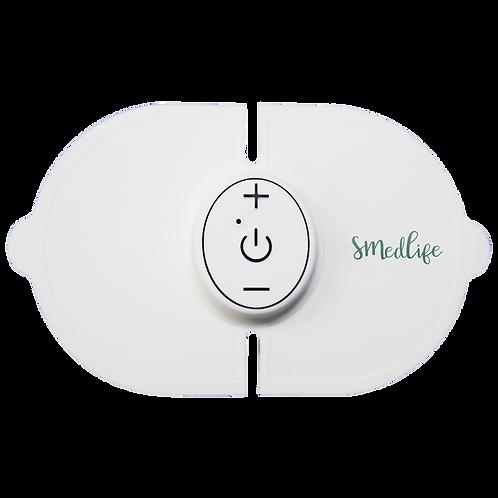 SMedLife Massager