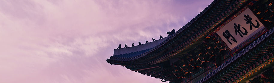 301-kim-Eydo2lQNfgU-unsplash_edited.jpg