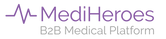 MH_Logo_big.png