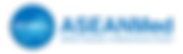 Logo ASEANMED2019-01.png
