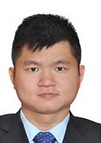 Zhuo Guoping.png