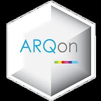 arqon_logo no background.png