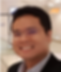 Kenneth Cheong.png