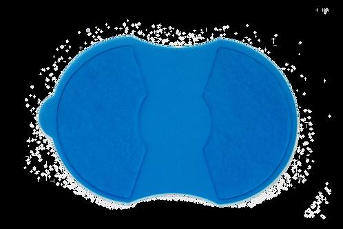 SMedLife Gel Pad (for Massager)