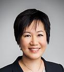 Emily Ng.png