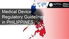 philippines thumbnail.jpg