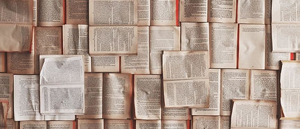 books_3.jfif